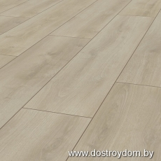 Ламинат Kronotex Superior Advanced Plus Oak Summer Beige D 3902