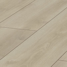 Ламинат Kronotex Superior Advanced Oak Summer Beige D 3902