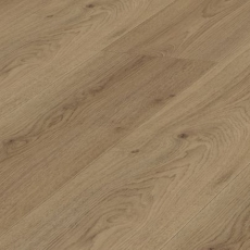 Ламинат Kronotex Superior Advanced Trend Oak Nature D 3125