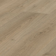 Ламинат Kronotex Superior Catwalk Trend Oak Brown D 3128